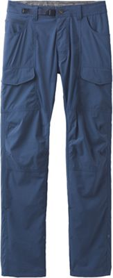 Prana Men's Broadfield Pant