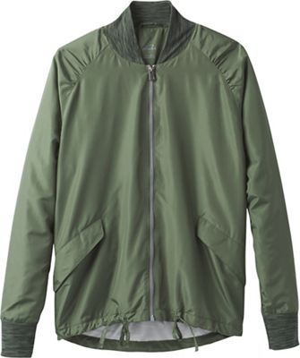 Prana Women's Center Jacket