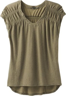 Prana Women's Constellation Tee