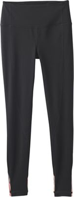 Prana Women's Costas Legging
