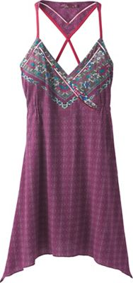 Prana Women's Darya Dress