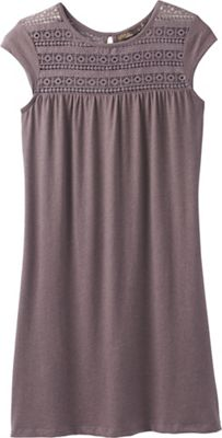 Prana Women's Day Dream Dress