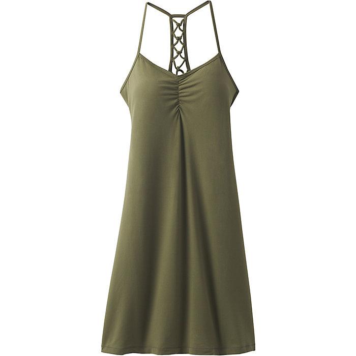 2bccd38eeca70 Prana Women s Elixir Dress - Moosejaw