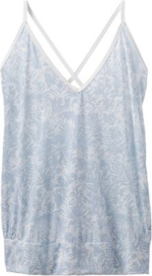 Prana Women's Ernest Top