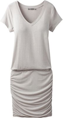 Prana Women's Foundation Dress