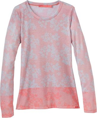 Prana Women's Francie Top