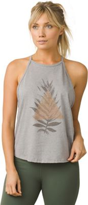 Prana Women's Graphic You Tank