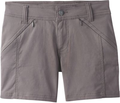 Prana Women's Hallena Short