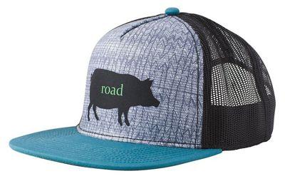 185b839358f Prana Ball Caps From Moosejaw