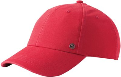 Prana Marce Ball Cap