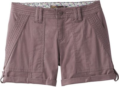 Prana Women's Mari Short