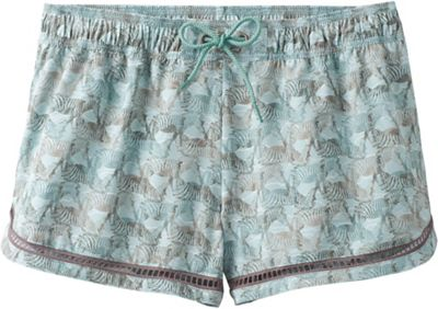 Prana Women's Mariya Short