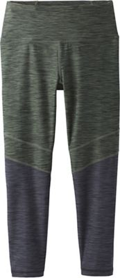 Prana Women's Needra Capri