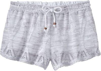 Prana Women s Okana Short e85d243d15