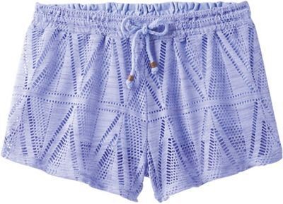 Prana Women's Okana Short