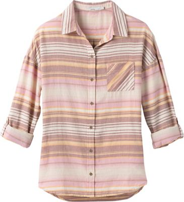 Prana Women's Percy Top