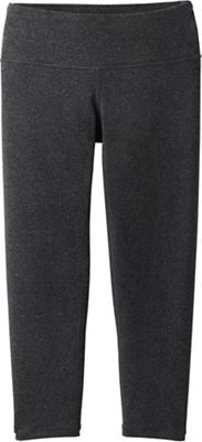 Prana Women's Pillar Capri