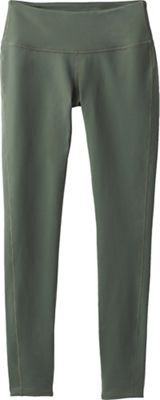 Prana Women's Pillar Legging