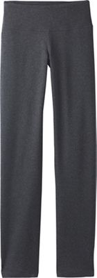 Prana Women's Pillar Pant