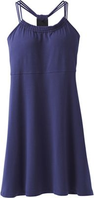 Prana Women's Pristine Dress