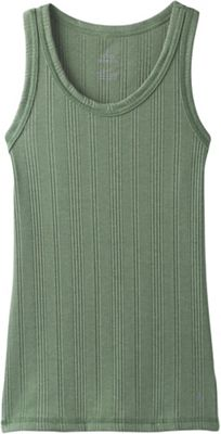 Prana Women's Purest Tank