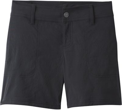 Prana Women's Ravenna 5IN Short