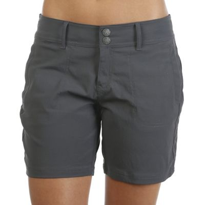 Prana Women's Ravenna 7IN Short