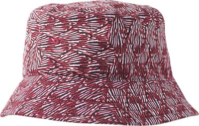 Prana Sea Shells Bucket Hat