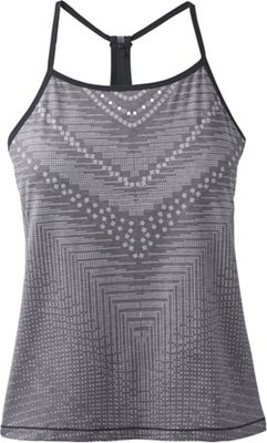 Prana Women's Small Miracle Cami