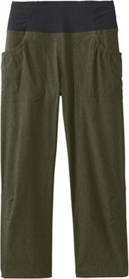 Prana Women's Summit Capri