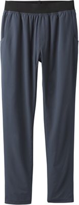 Prana Men's Super Mojo Pant