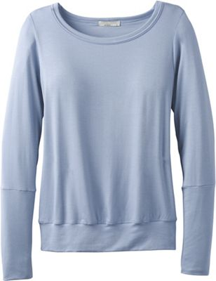 Prana Women's Synergy Top