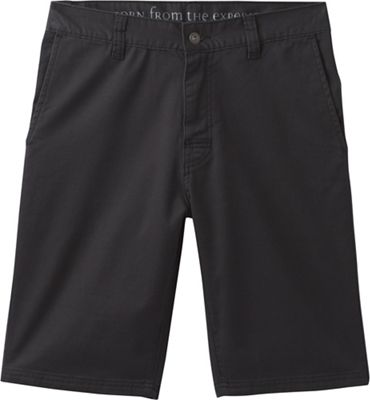 Prana Men's Table Rock Chino Short