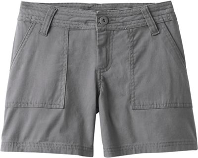 Prana Women's Tess 3IN Short