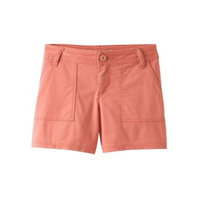 Prana Women's Tess 5IN Short