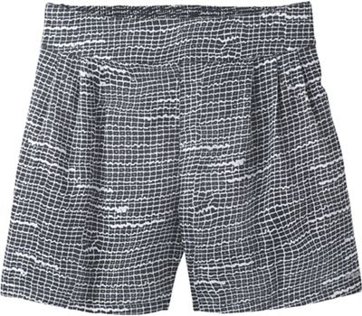 Prana Women's Tessie Short