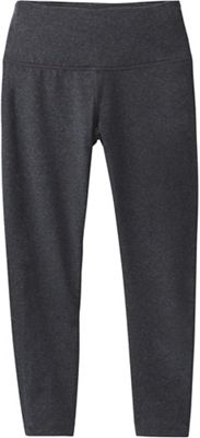 Prana Women's Transform High Waist Capri