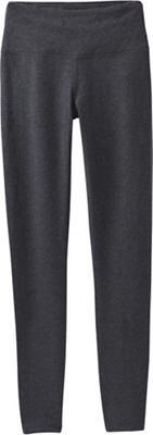 Prana Women's Transform High Waist Legging