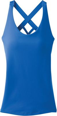 Prana Women's Verana Top