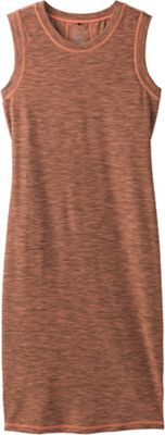 Prana Women's Vertex Dress