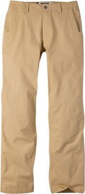 Mountain Khakis Men's All Mountain Relaxed Fit Pant