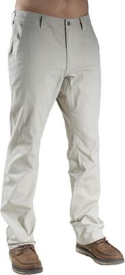 Mountain Khakis Men's All Mountain Slim Fit Pant