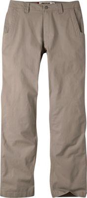 Mountain Khakis Men's All Mountain Slim Fit Pant