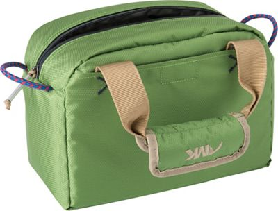 Mountain Khakis Compass 6-Pack Cooler