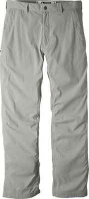 Mountain Khakis Men's Equatorial Stretch Pant
