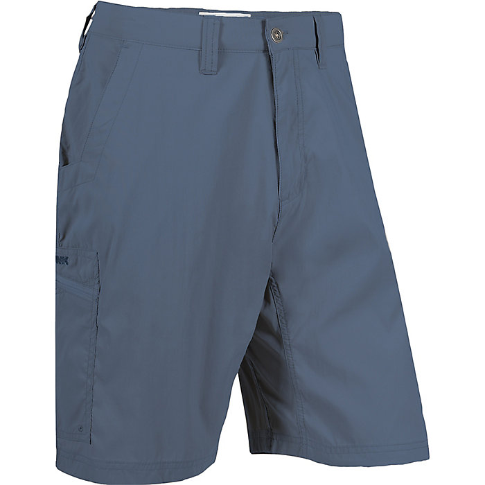 Mountain Khakis Mens Equatorial Short Relaxed Fit
