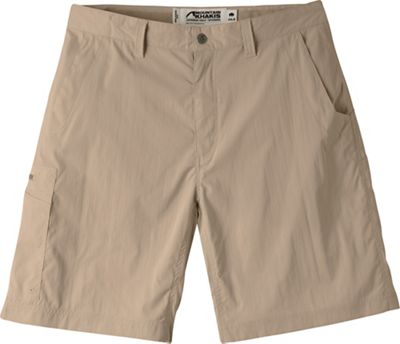 Mountain Khakis Men's Equatorial Stretch Short