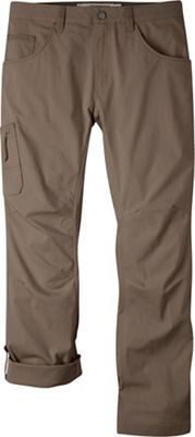Mountain Khakis Men's Teton Crest Pant