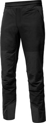Salewa Men's Agner Light DST Engineerd Pant
