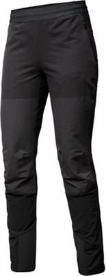 Salewa Women's Agner Light DST Engineer Pant
